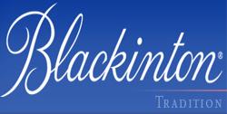 Blackinton Badges