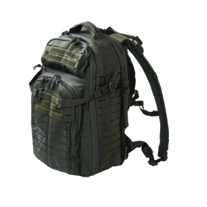 Tactix 0.5 Day Backpack