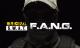 Original Swat F.A.N.G.