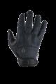 Slash + Flash Hard Knuckle Glove